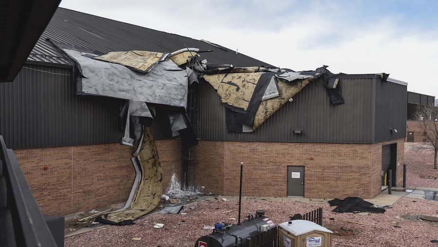 commercial_roofing_disaster__freeman_roofing_4201_auckland_pace__fl_32571_(850)_994-1078__https-::freemanroofing.com.jpg