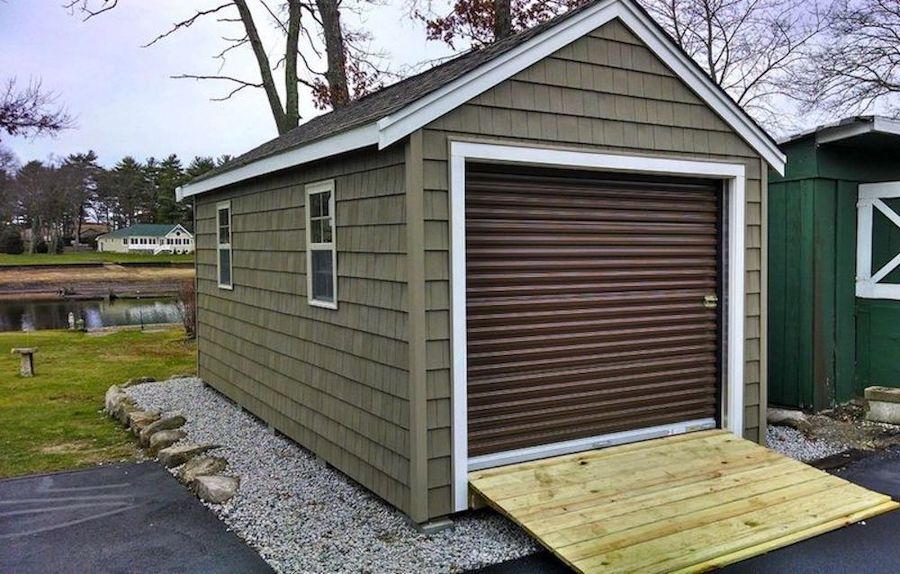 shake_outbuilding__gutter_solutions_and_home_improvements_https-::g.page:guttersolutionshomeimprovements?share_(850)_776-1782.jpg