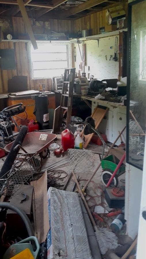 garage_mess__something_old_salvage_(s.o.s.)_6505_north_w_st.___pensacola__fl_32505_850-758-9900_https-::www.somethingoldsalvage.com.jpg