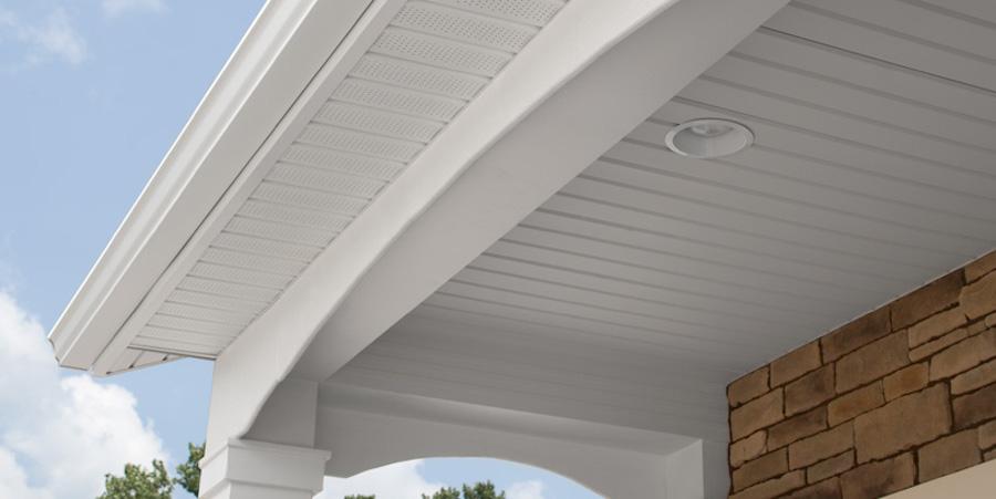 vinyl_porch_celling__gutter_solutions_and_home_improvements_https-::seamlessgutterspensacola.com:gutter-services:_(850)_776-1782.jpg
