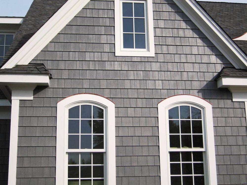 vinyl_shingles__gutter_solutions_and_home_improvements_https-::g.page:guttersolutionshomeimprovements?share_(850)_776-1782.jpg