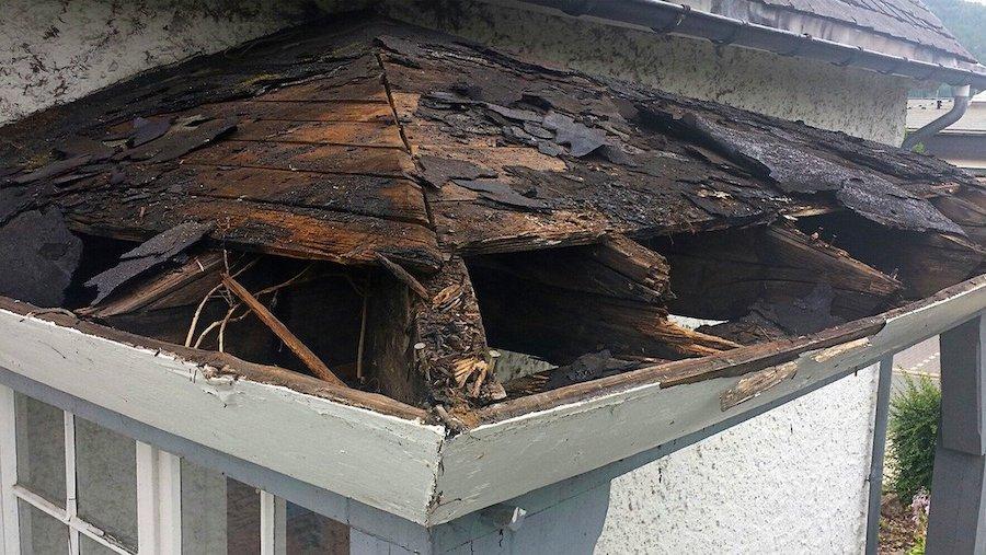 roof_repair__freeman_roofing_4201_auckland_pace__fl_32571_(850)_994-1078__https-::freemanroofing.com.jpg
