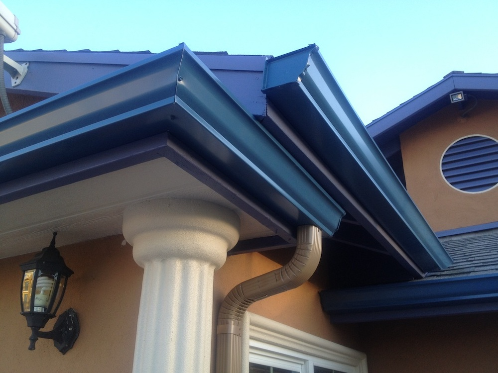 blue_gutters__gutter_solutions_and_home_improvements_https-::g.page:guttersolutionshomeimprovements?share_(850)_776-1782.jpg