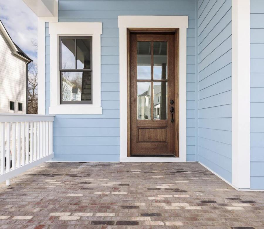 lovely_vinyl_porch__gutter_solutions_and_home_improvements_