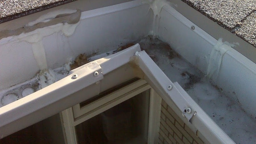 gutter_nightmare__gutter_solutions_and_home_improvements__https-::bit.ly:2opmejy__(850)_776-1782__.jpg