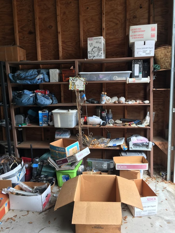 junky_shed__something_old_salvage_(s.o.s.)_6505_north_w_st.___pensacola__fl_32505_850-758-9900_https-::www.somethingoldsalvage.com.jpg