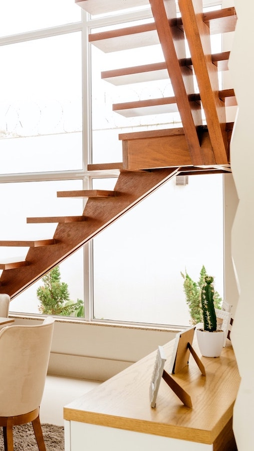 detailed_stairs__gutter_solutions_and_home_improvements_https-::seamlessgutterspensacola.com:gutter-services:_(850)_776-1782.jpg