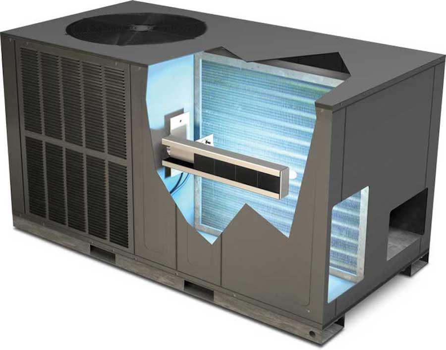 cleaner_air__comfort_air_cooling_&_heating__850-520-3139_https-::bit.ly:3bklrxx_.jpg