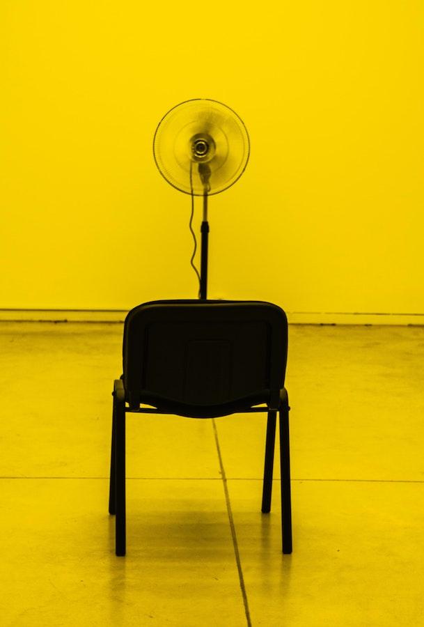 fan_and_a_chair__comfort_air_cooling_&_heating__850-520-3139_https-::bit.ly:3bklrxx_.jpg