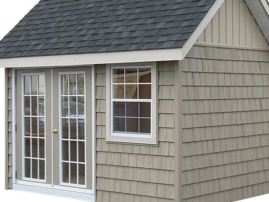 vinyl_siding__gutter_solutions_and_home_improvements_https-::seamlessgutterspensacola.com:gutter-services:_(850)_776-1782.jpg