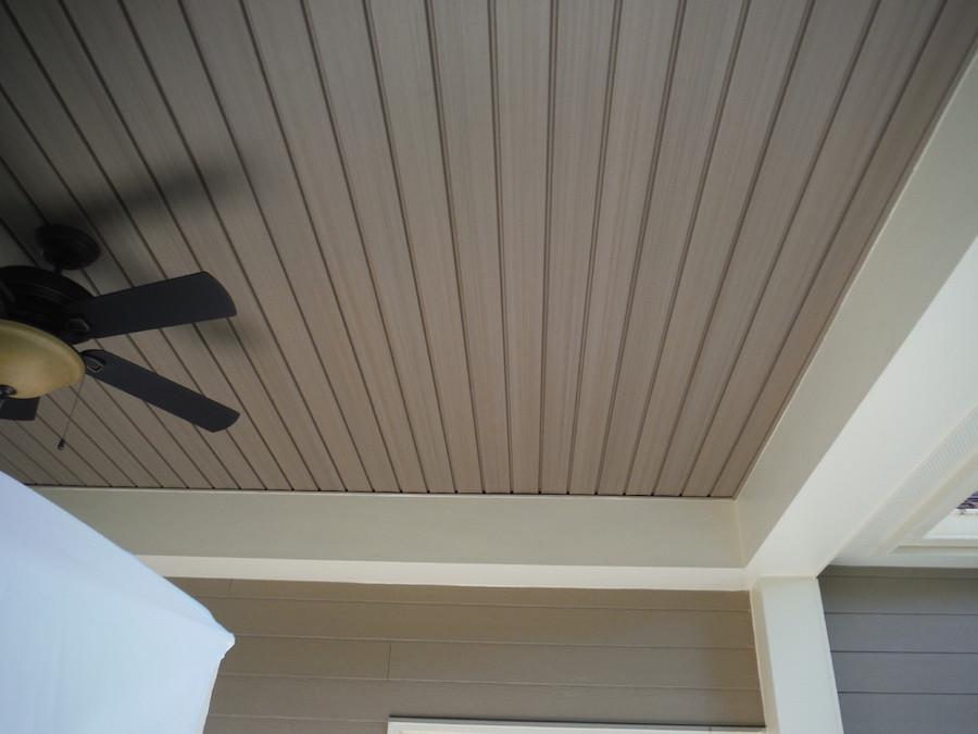 vinyl_ceiling__gutter_solutions_and_home_improvements_?https-::seamlessgutterspensacola.com:gutter-services:_(850)_776-1782_.jpg
