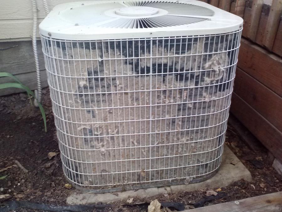 dirty_unit__comfort_air_cooling_&_heating__850-520-3139_https-::bit.ly:3bklrxx__.jpg