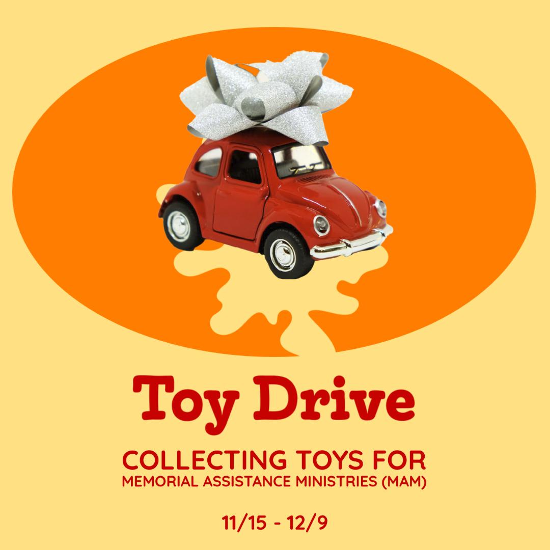 toy_drive_-_ig.jpg