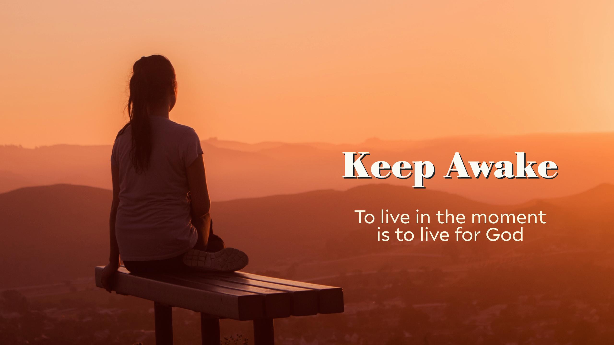 keep_awake_-_wide.jpg