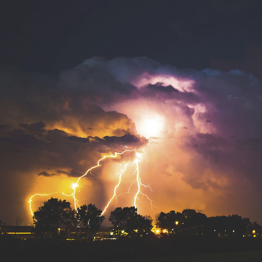 weather_church_copy.jpg