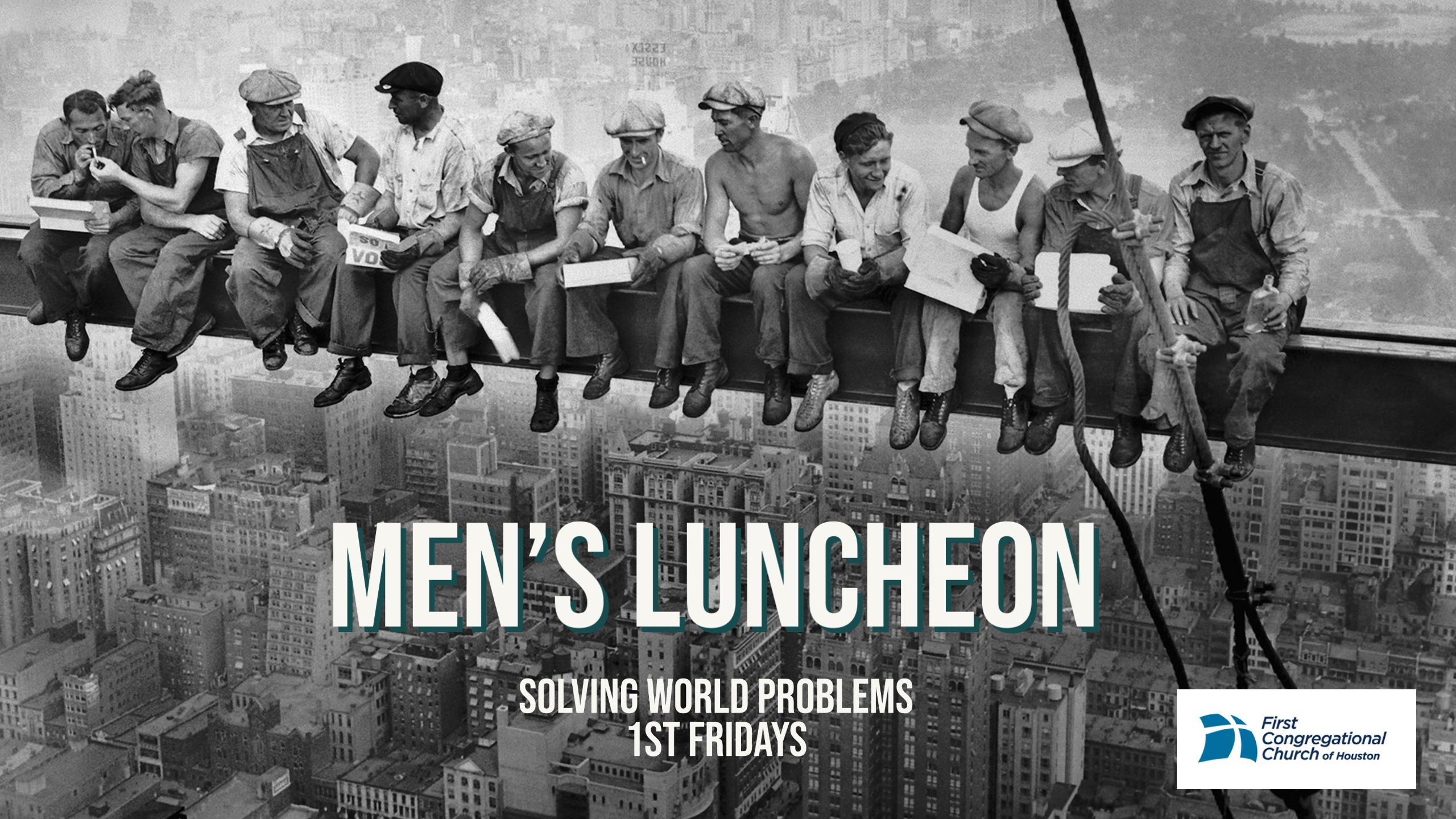 men's_lunch_-_wide.jpg