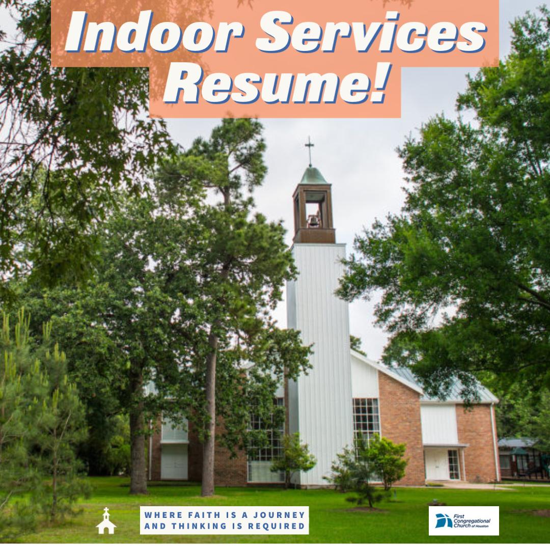 indoors_resumes_-_ig.jpg