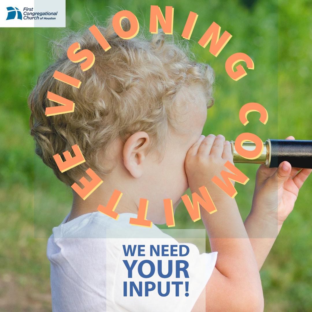 visioning_cmte_needs_input_-_ig.jpg