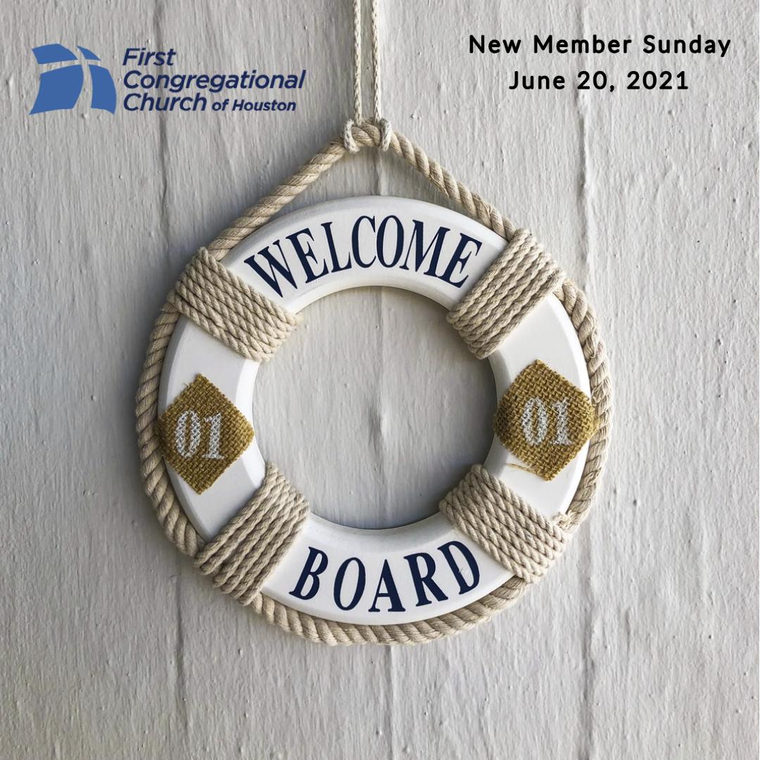 new_member_sunday_-_ig.jpg