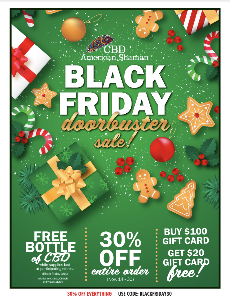 black-friday-poster-code.png