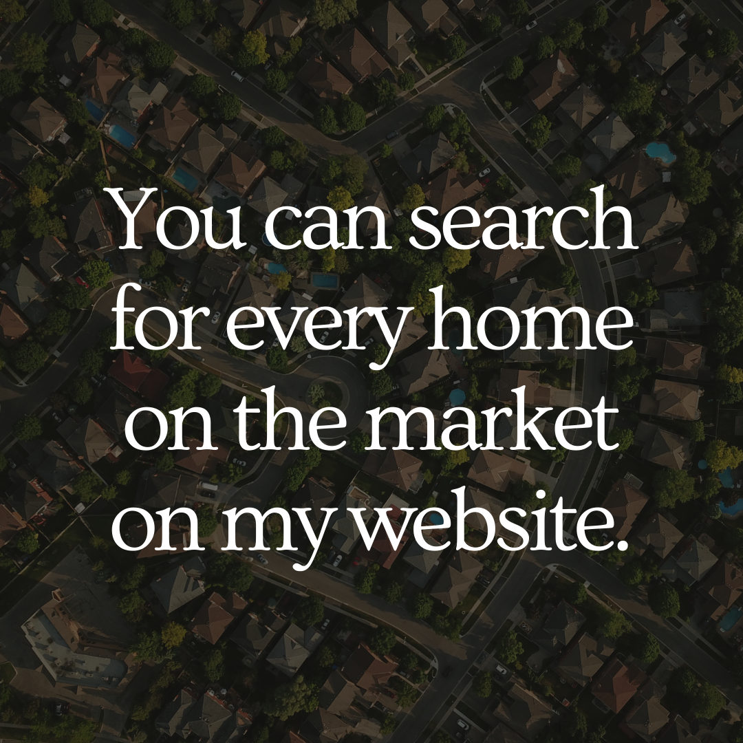searchanyhomeonourwebsite.png