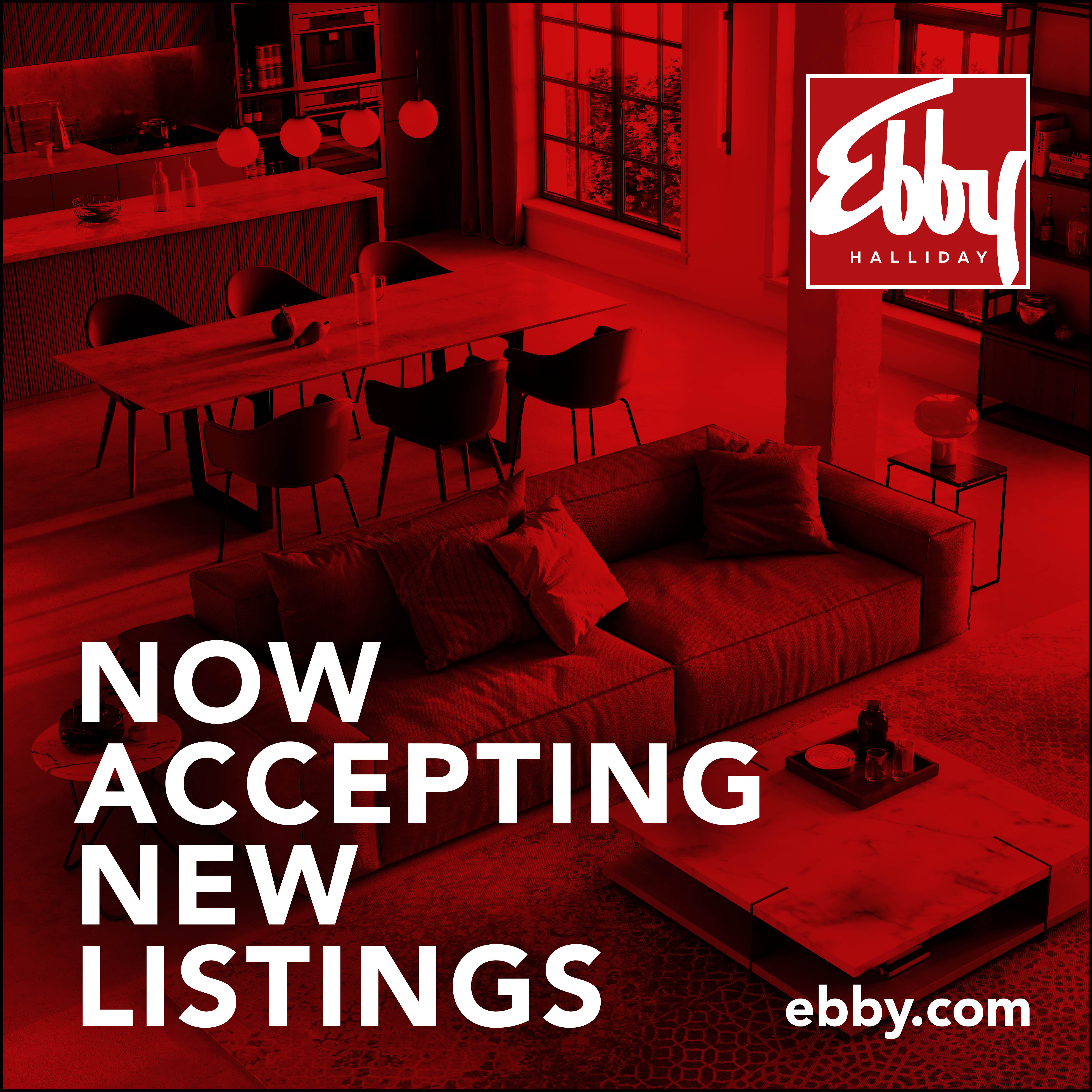 now_accepting_new_listings_-_option_2_-_ebby.jpg