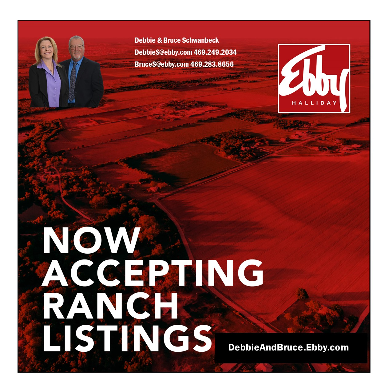 now_accepting_new_listings_-_ranch_-_ebby.jpg