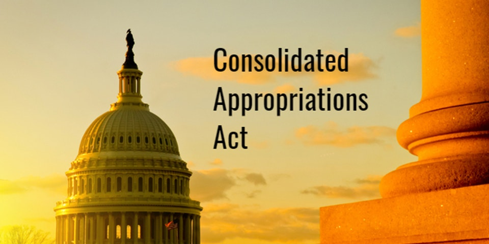 consolidatedappropriations.jpg