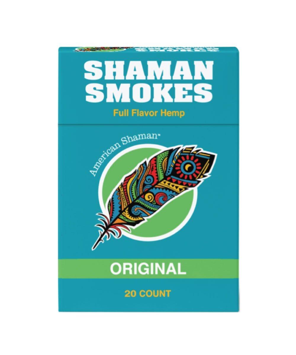 cbd-cigarettes-single-20ea-pack.jpg
