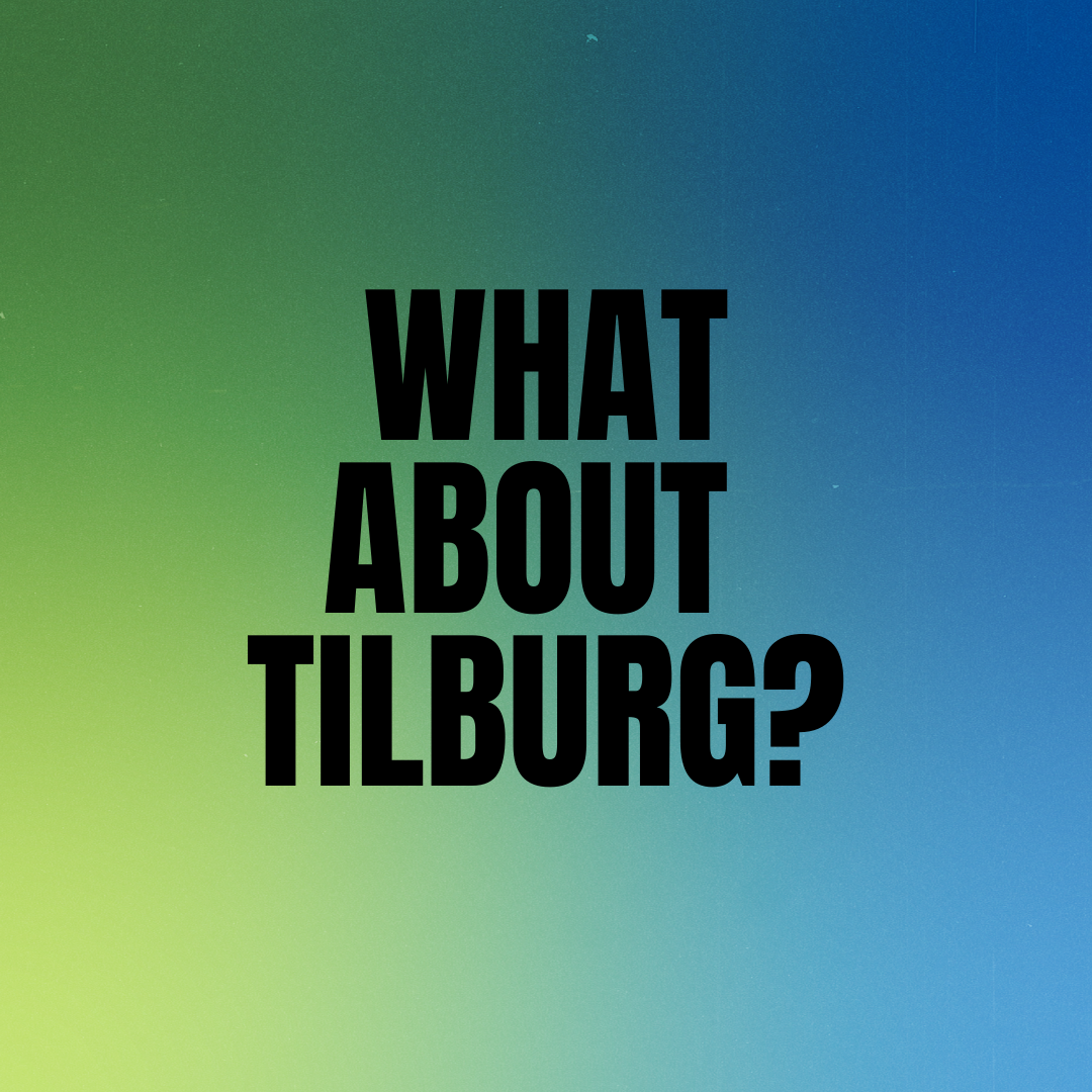 what_about_tilburg-2.png
