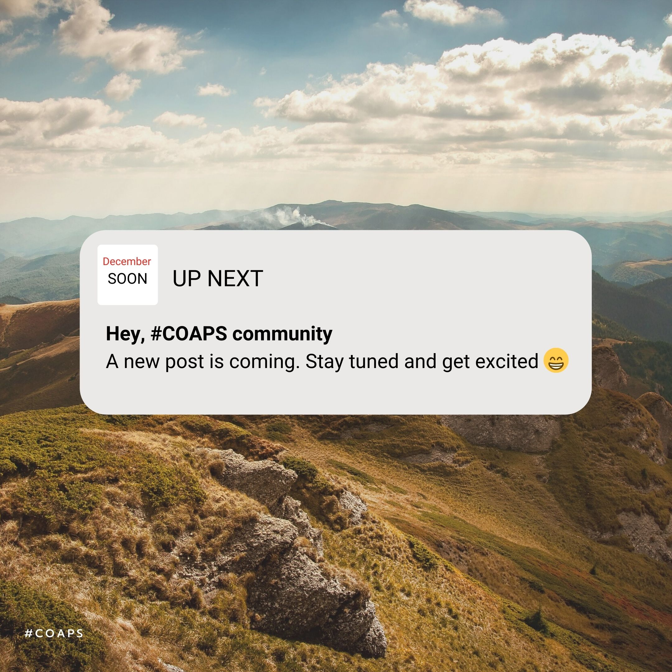 coaps_new_post.jpg