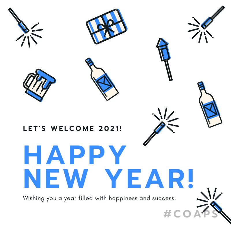 coaps_new_year_2021.png