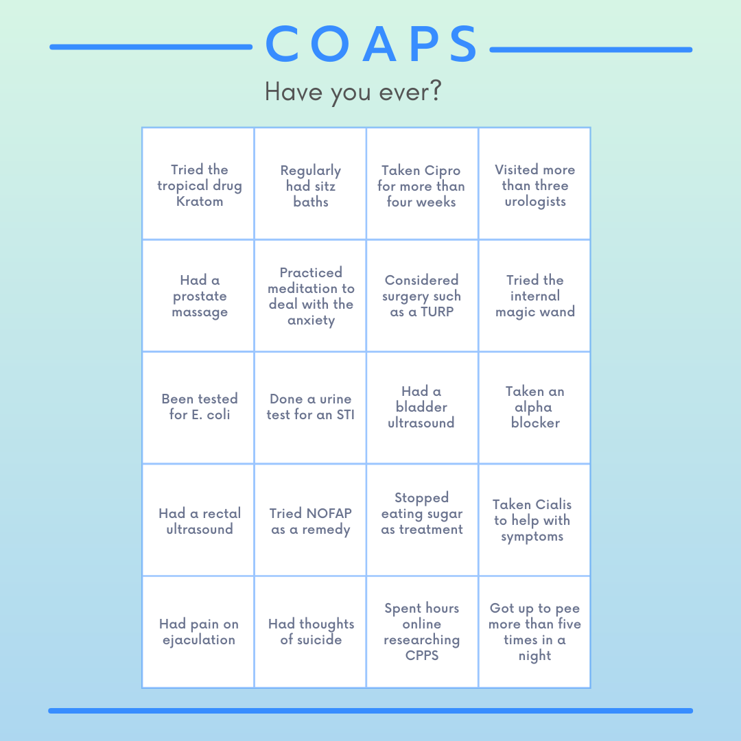 coaps_(1).png
