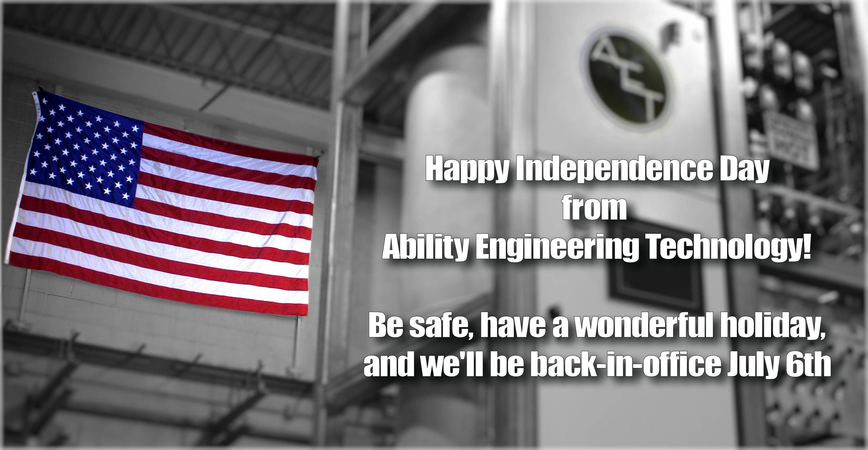 aet_independence_day_2021.jpg