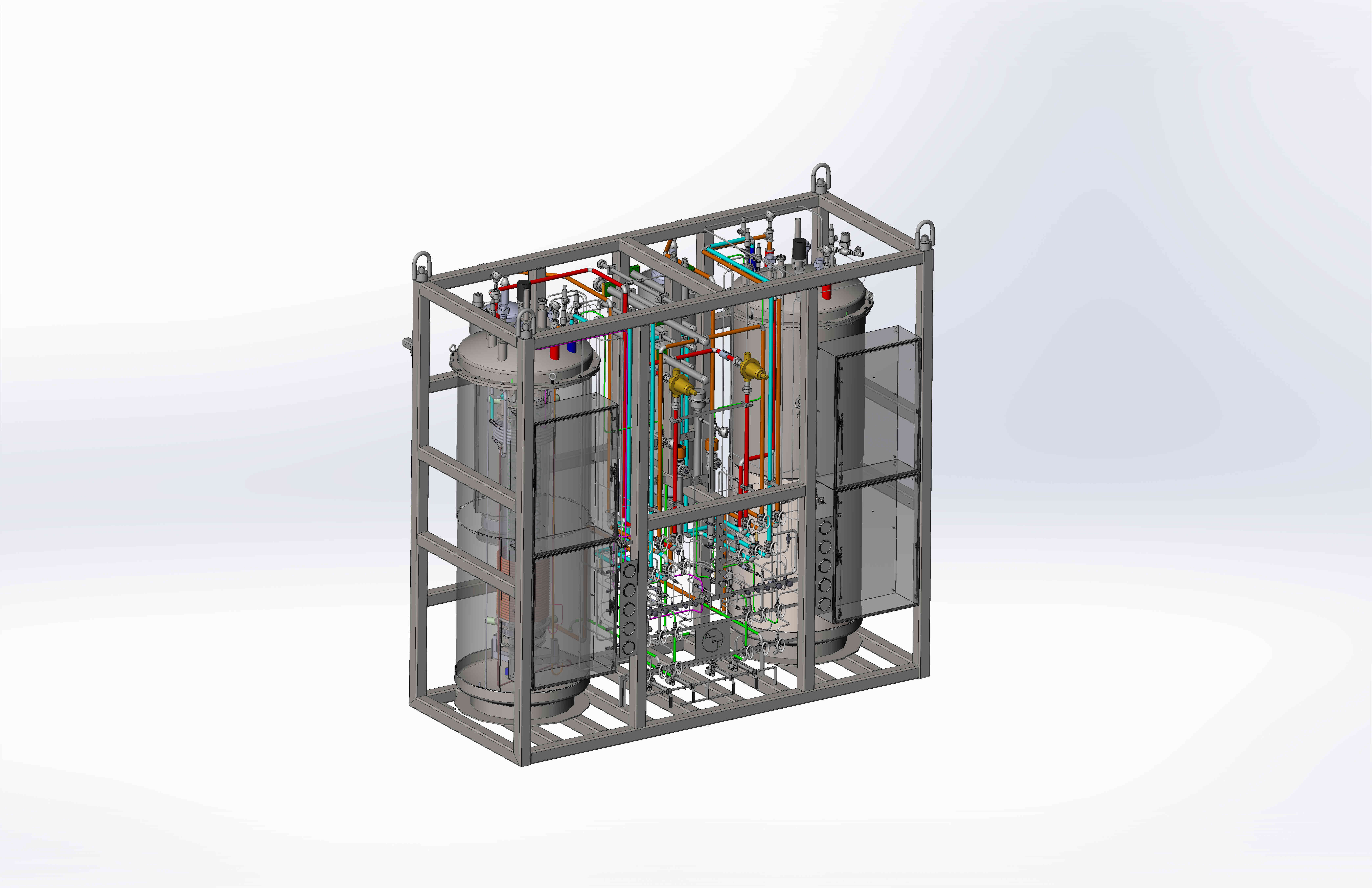 8829_dual-bed_purifier_assembly.jpg