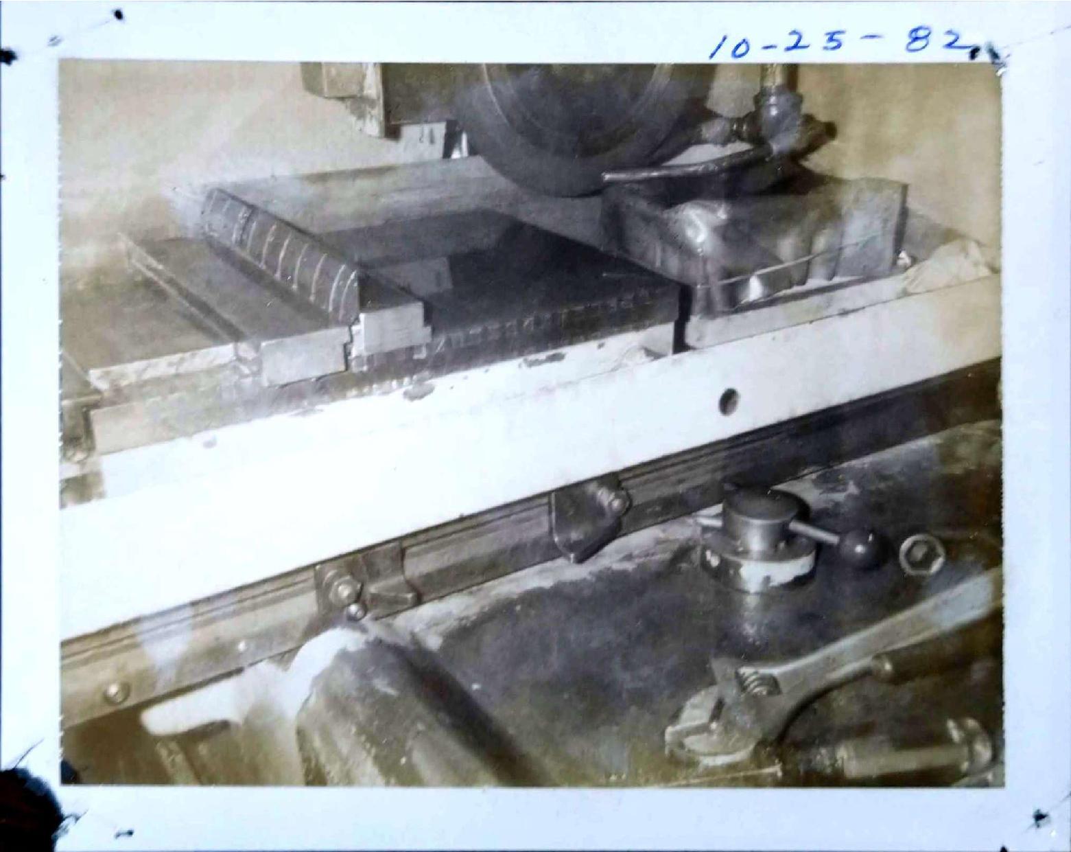 preparing_material_on_grinding_table_in_1982.jpg