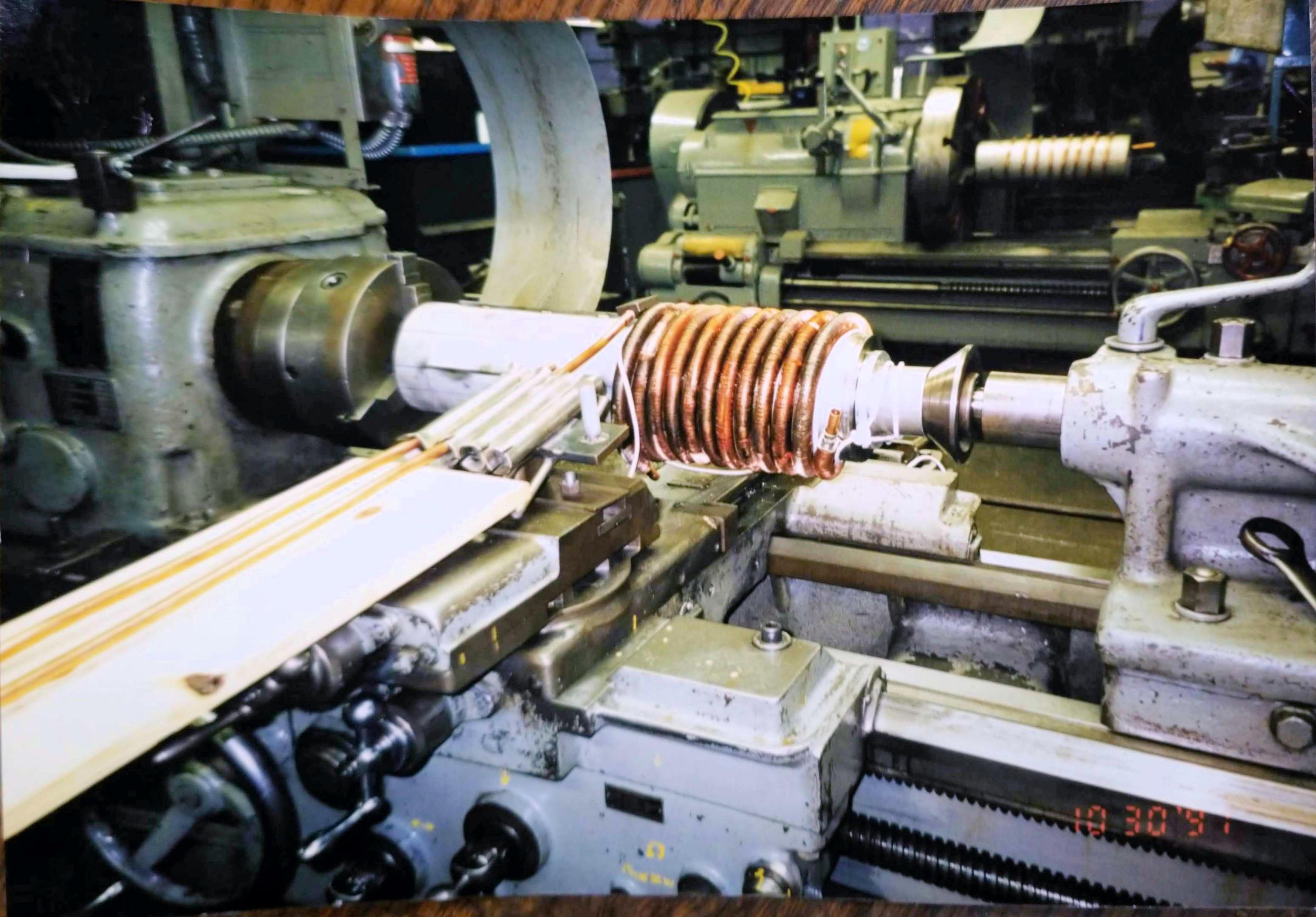 coiling_finned_tubing_-_machine_shop.jpg