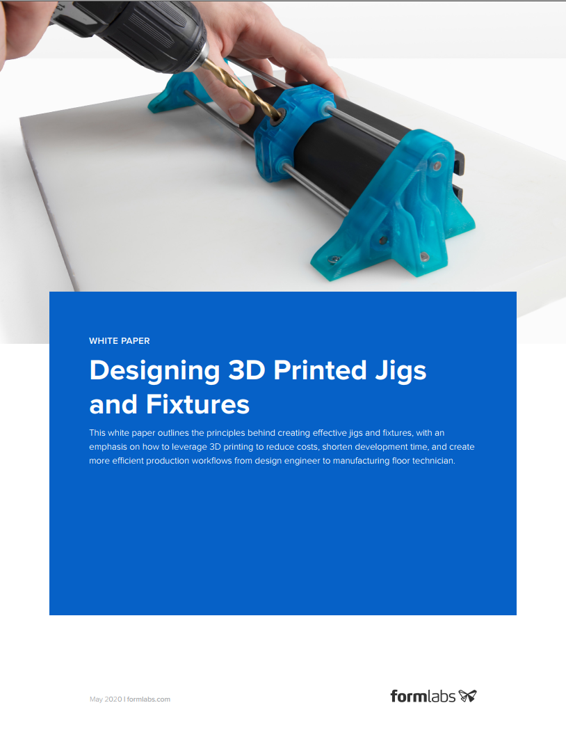 formlabs_3d_jigs.png
