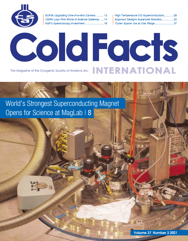 cold_facts_vol_37_cover.png