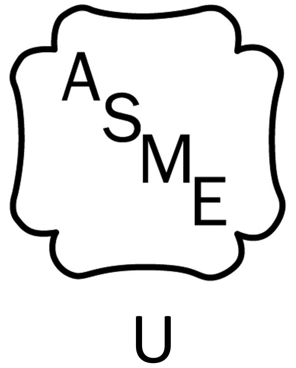 asme_u_stamp.jpg
