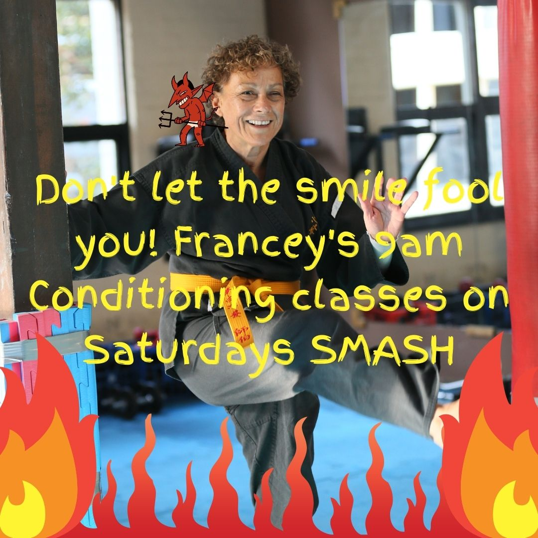 don't_let_the_smile_fool_you!_francey's_9am_conditioning_classes_on_saturdays_smash.jpg