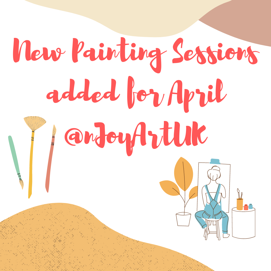 new_painting_sessions_added_for_april_@njoyartuk_(1).png