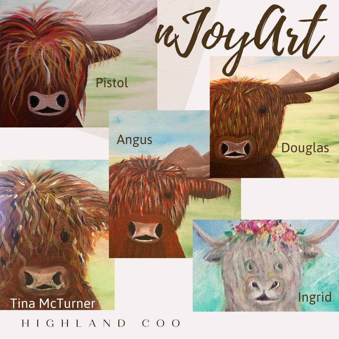 njoyart_-_highland_coo_collage_11mar21.png