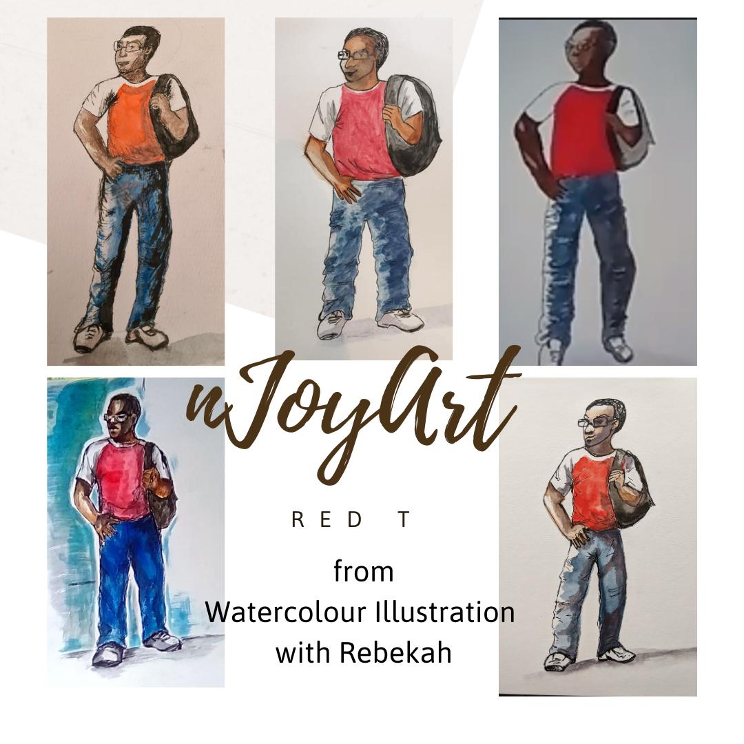 njoyart_-_red_t_with_rebekah.png