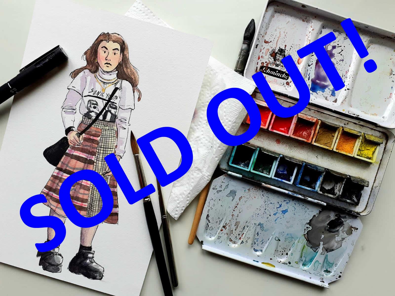 punk_skirt_girl_-_sold_out.jpg