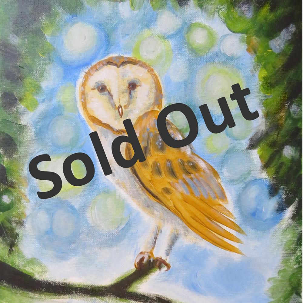 liz_-_barn_owl_sold_out.jpg