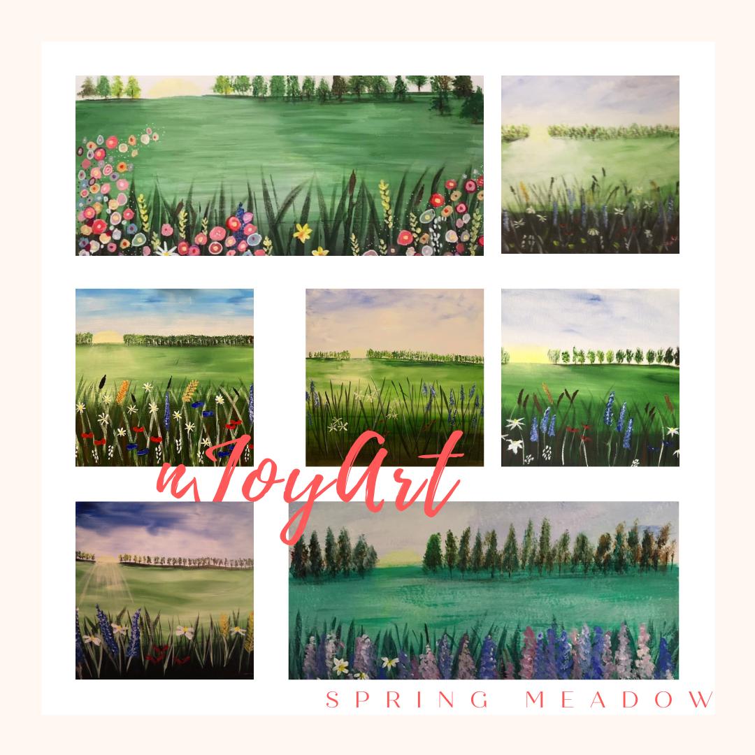 njoyart_-_spring_meadow_20apr21.png