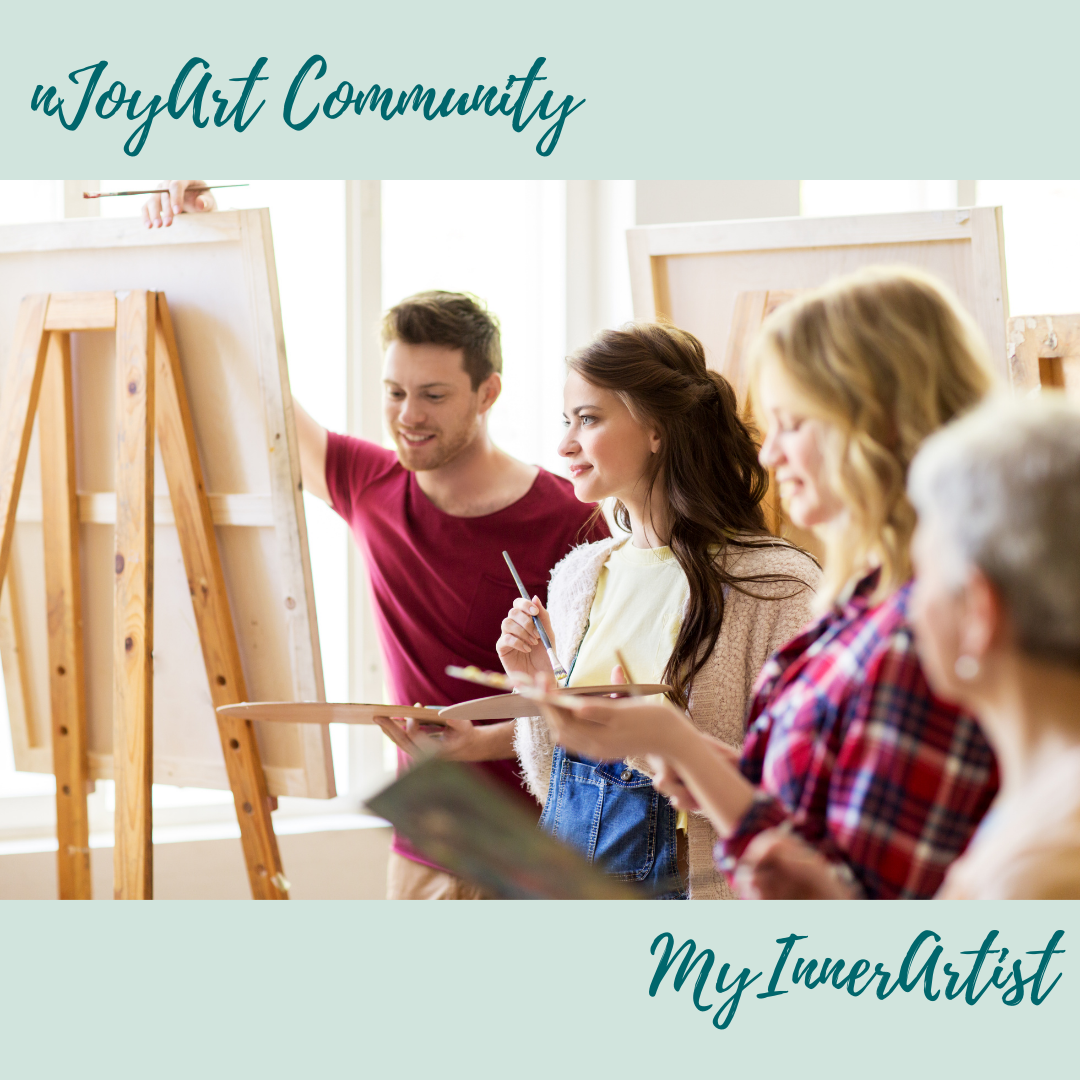 njoyart_community.png