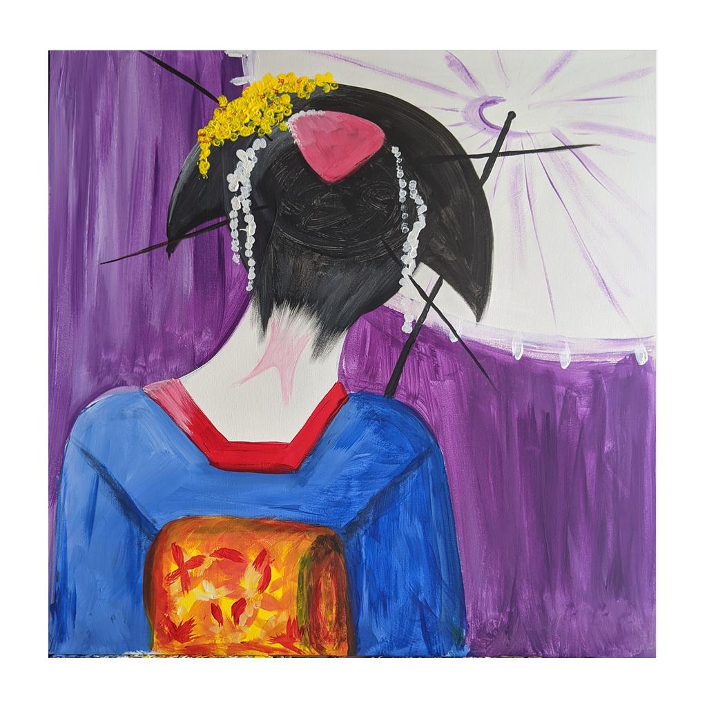 ig_-_geisha.jpg