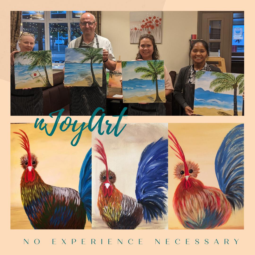 njoyart_-_no_experience_necessary.png